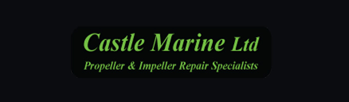 Castle Marine Propeller and Impeller Repair Specialists   Boats and