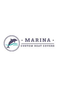 Marina Boat Covers Ltd