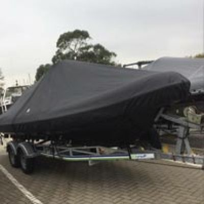 A1 Covers & Sails