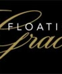 The Floating Grace
