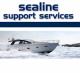 Sealine Support Services