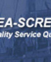Sea Screw Ltd