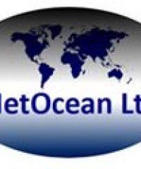 Met Ocean Ltd