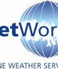 Metworks Ltd