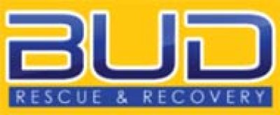 Bud Rescue & Recovery (South)