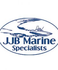 JJB Marine Specialists