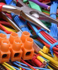 Reset Electrical Ltd