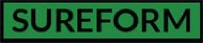 Sureform Products Ltd