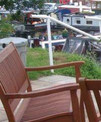 Saltford Marina Ltd