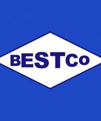 Bestco Ltd