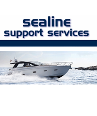 Sealine Support Services