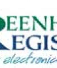 Greenham Regis Marine Electronics (parts, sales and service)