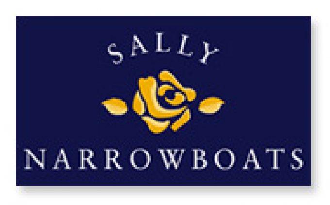Sally Narrowboats Limited