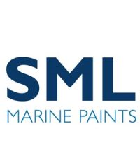 SML Marine Paints