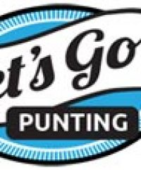 Let's Go Punting