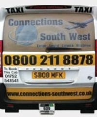 Connections South West
