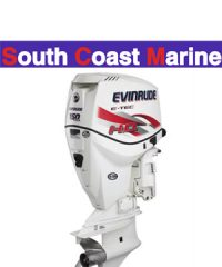 South Coast Marine