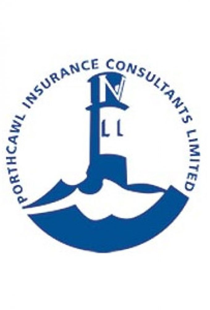 Porthcawl Insurance Consultants (UK) Ltd