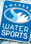 Swansea Watersports