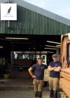 Broadland Boat Builders