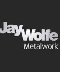 Jay Wolfe Metalwork Ltd