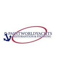 Paintworld Yachts