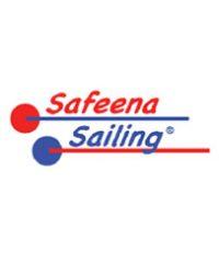 Safeena Sailing