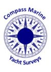 Compass Marine Yacht Surveys