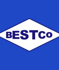 Bestco Ltd