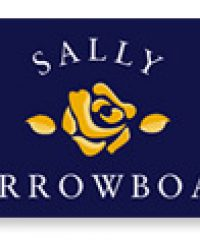 Sally Narrowboats Limited
