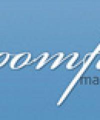 Broomfield Marine Services