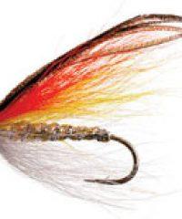 Flash Fishing Tackle