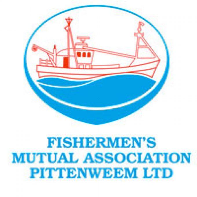 Fishermans Mutual Association