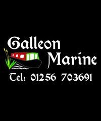 Galleon Marine