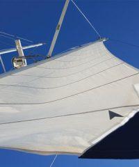 Watts Sails Ltd