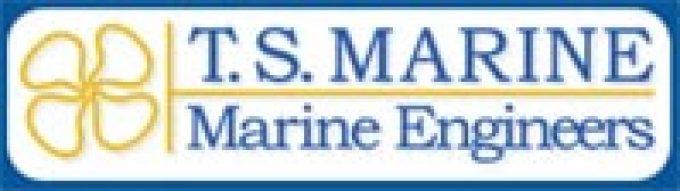 T S Marine Ltd