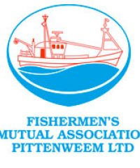 Fishermans Mutual Association