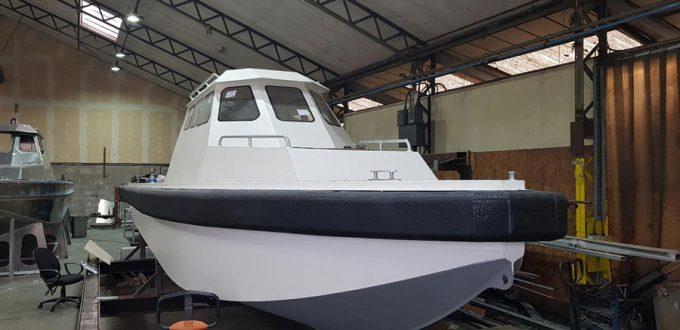 PDL Marine