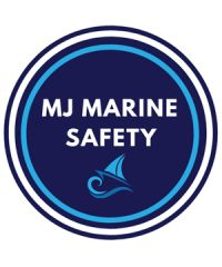 MJ Marine Safety