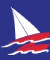 Cove Yacht Brokerage Ltd