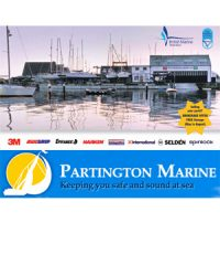 Partington Marine