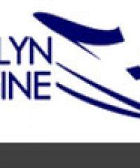 Davlyn Marine (transport)