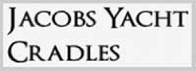E Jacobs & Sons