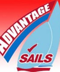 Advantage Sails