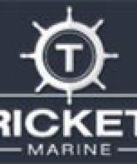 Trickett Marine Ltd