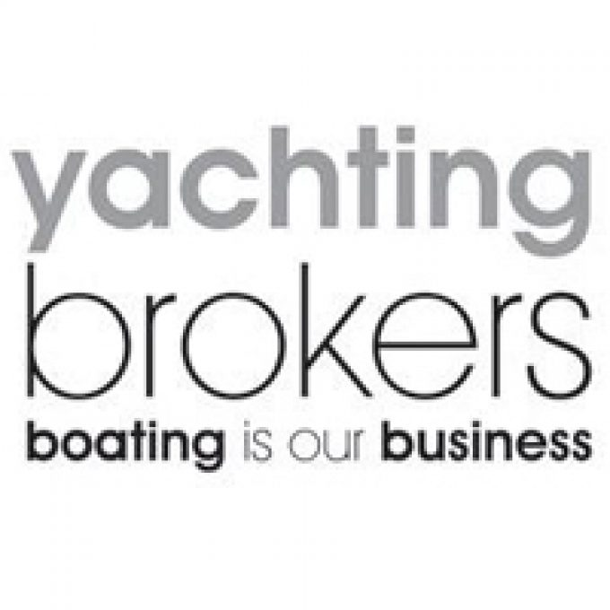 Yachting Brokers