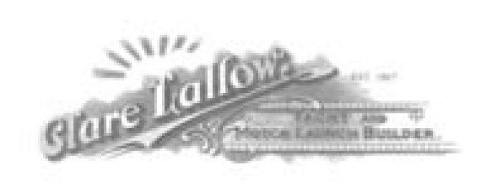 Clare Lallow Ltd