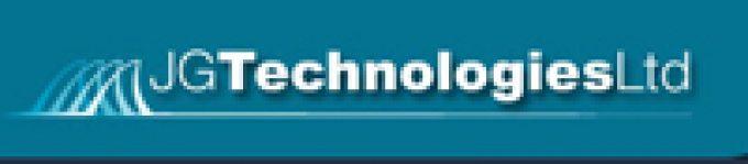 J G Technologies Ltd