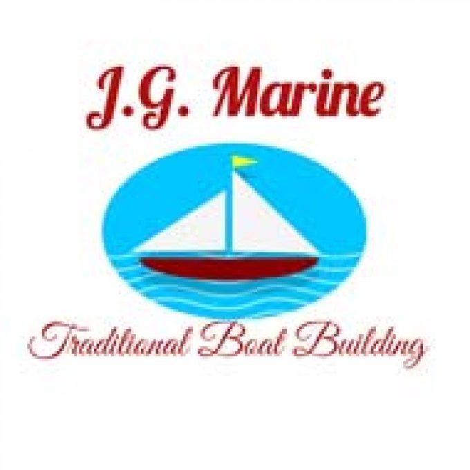 J G Marine