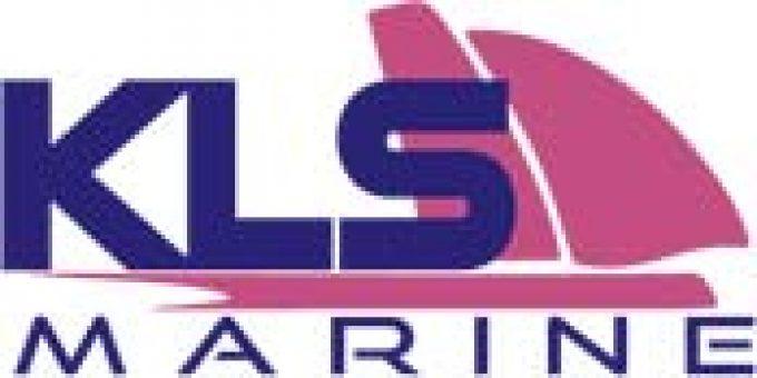 KLS Marine